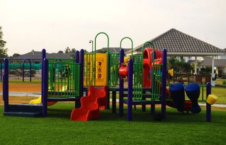 bijao-parque-infantile-mar-201327