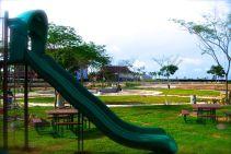 puntarena-parque-infantil-sept-201304