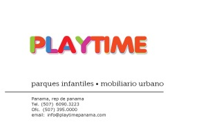 playtime bus card front copy