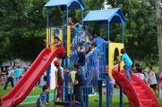 Rock n Slide por Playtime