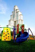 Escape playground en Bijao