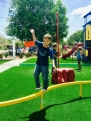 Parques Infantiles Panama por Playtime #parquesinfantilespanama - 19