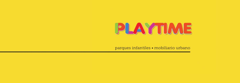 cropped-playtime-web-header.jpg