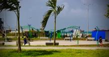 parques infantiles panama - de playworld por playtime panama - 46