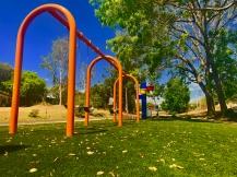 Parques Infantiles Panama por Playtime #parquesinfantilespanama - 13