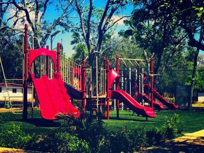 Parques Infantiles Panama por Playtime #parquesinfantilespanama - 35