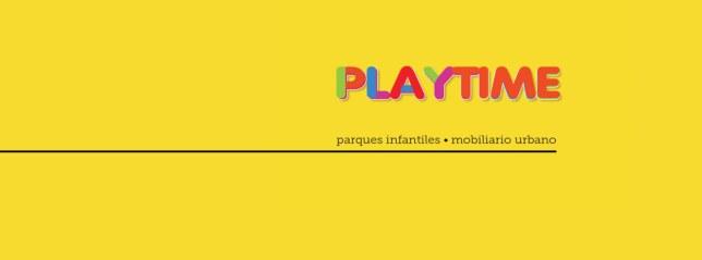 #parquesinfantilespanama #parques #exterior #infantiles #panama #mobiliario #urbano #juegos #cuerdas #basureros #bancas #playtime #juegos http://www.playtimepanama.com