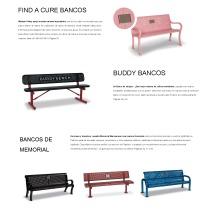 bancas y mobiliario urbano wasbash valley panama.en.es_Page_01