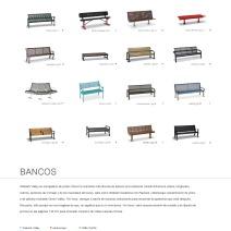 bancas y mobiliario urbano wasbash valley panama.en.es_Page_02