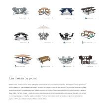 bancas y mobiliario urbano wasbash valley panama.en.es_Page_04