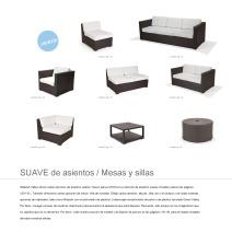 bancas y mobiliario urbano wasbash valley panama.en.es_Page_06