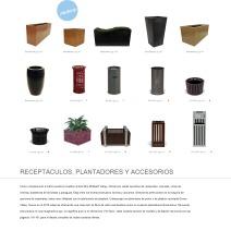 bancas y mobiliario urbano wasbash valley panama.en.es_Page_08