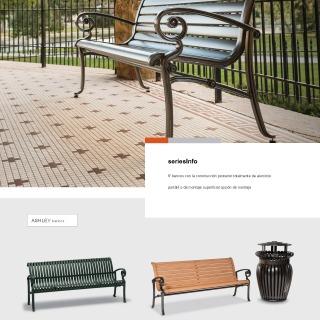 bancas y mobiliario urbano wasbash valley panama.en.es_Page_11