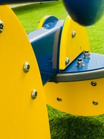 parques infantiles de calidad en panama - 2