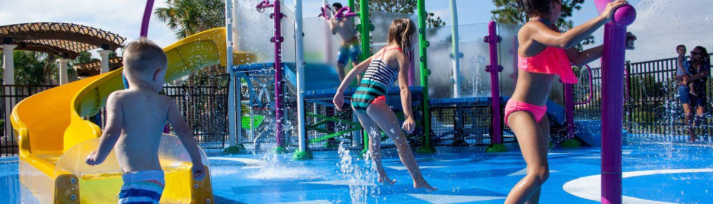 cropped-lifefloor-panama-pisos-para-piscinas-splash-pads.jpg