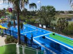 lifefloor panama pisos para piscinas splash pads superficie zonas splash