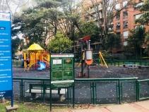 parques infantiles panama - pocket parks - parques bolsillos mini parques panama - 3