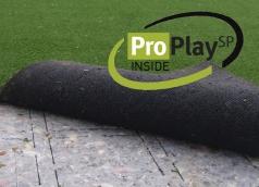 amortiguamiento superficie parquees infantiles panama shock pads