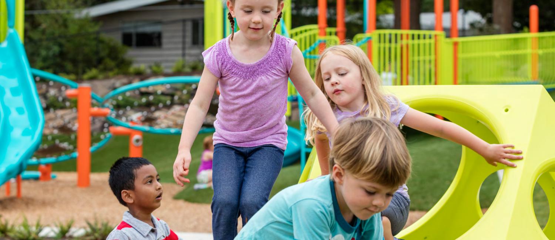 cropped-parques-infantiles-panama-de-playworld-por-playtime-panama.png